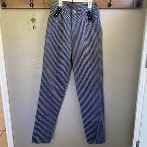Vintage Rockies Jeans
